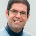 Jeff Weinberger Sales 2.0