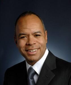 Kevin Warren Xerox