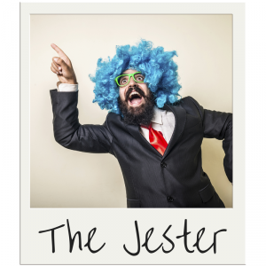 The_Jester