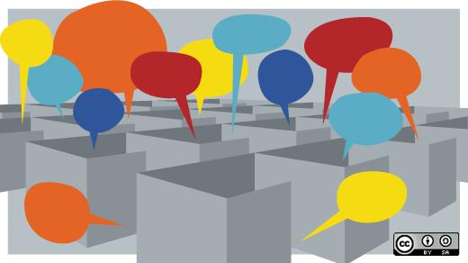 sales conversation