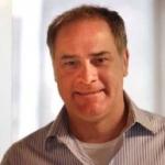 Kevin Higgins Fusion Sales 2.0 Conference