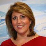 Judy Buchholz