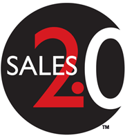 The Sales 2.0 Conference | Boston 2014